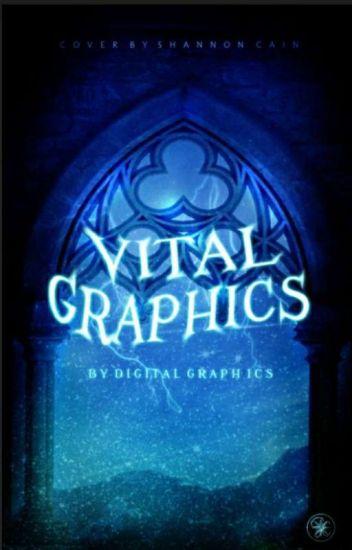 Vital Graphics