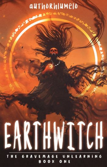 Earthwitch