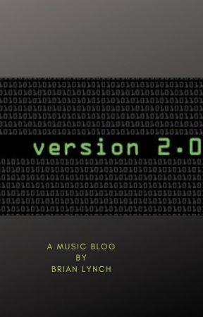 Version 2.0 by variationinmotion