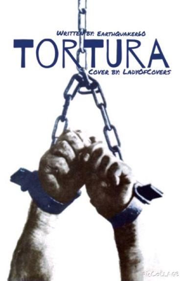 «Tortura»