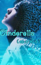 Cinderella (အပယ်ခံ) {Uni-Zaw} by north_star_07