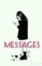 Messages -z.m  by m_malik27