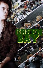 Green Bay | H.S. by eprguez
