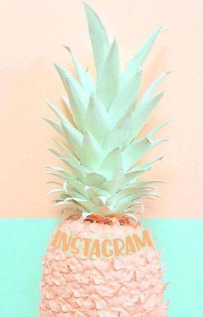 Instagram by TaekookMF