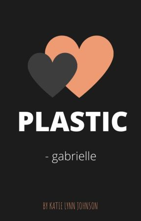 Plastic by amandafer58