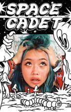 beabadoobee | Space Cadet - EP | lyrics by earthandhermoon