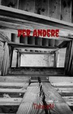 Der Andere by TabeaN
