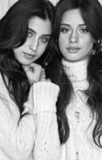 A Second Chance. (Camren) by SadGirlFromHell