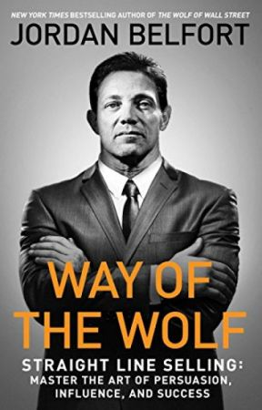 way of the wolf pdf free