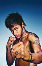 Two Different Worlds [ Neymar Fanfiction] by Princesslexii
