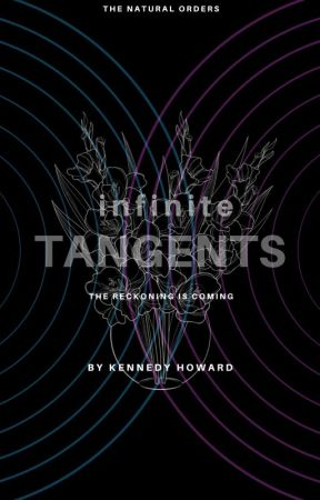 Infinite Tangents by _nemesisrising_