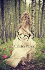 Rose by cecilia_ponce