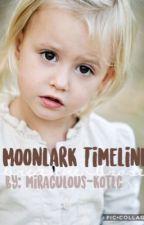 Moonlark Timeline  by miraculous-kotlc