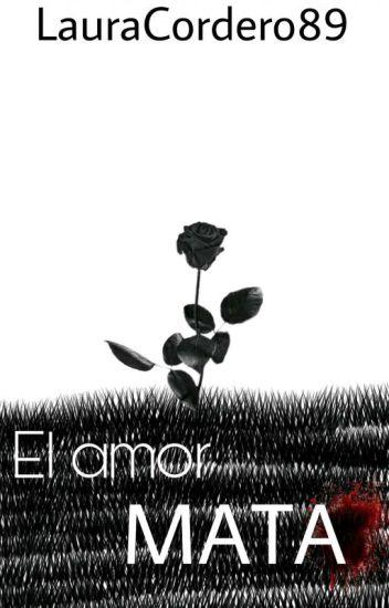 El amor mata....(Jeff the killer y tu) -EDITANDO-