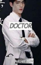 DOCTOR by julliermin