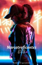 Narcotraficantes-BTS- by PG23Army2005