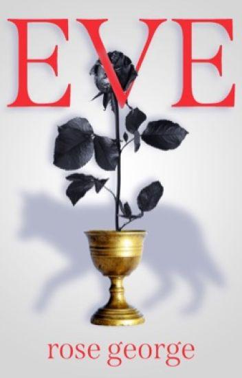 EVE  ✓