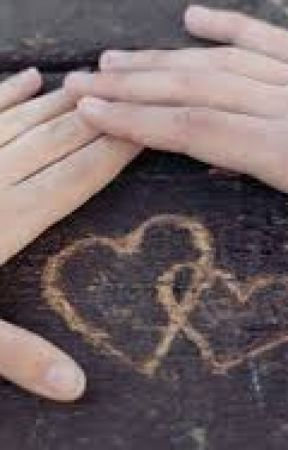 Piece Of My Heart. by leosmarperozo01
