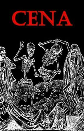 CENA by CynicznaCecylia