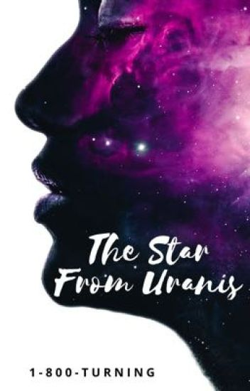 The Star From Uranis |Stenbrough|