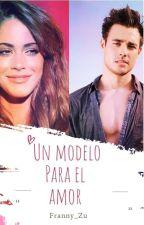 UN MODELO PARA EL AMOR (JORTINI) (editando) by Panxhi_zu