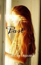 Past by Caquina16