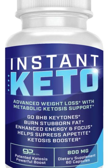Supplements for weight loss and energy 2020