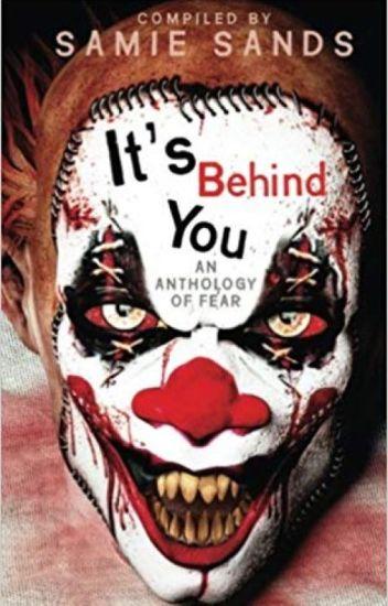 Triskaidekaphobia (It's Behind You)