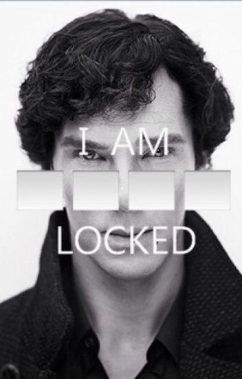 I Am Locked [Sherlock Holmes y tú] (BBC)