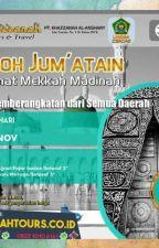 0857 1010 6161 (IM3) | INFORMASI JEMAAH HAJI INDONESIA by agenkhazzanah7