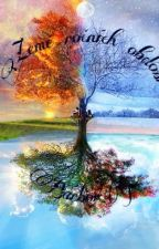 Země ročních období by BarboraG
