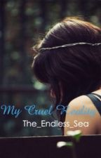My Cruel Reality by The_Endless_Sea