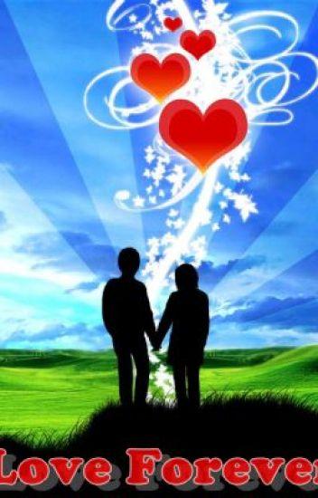 Love Forever!