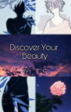 Discover Your Beauty by Plain-and-Simple