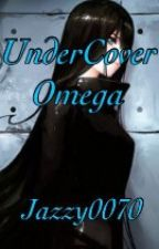 Undercover Omega by jazzy0070