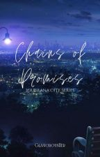 Chains Of Promises by GlamorousHer