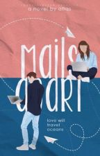 Mails Apart by sahlty