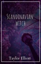 Scandinavian Witch  by SiennaElliott