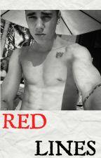 Red Lines [ Tradução ] by valorizarfanfics