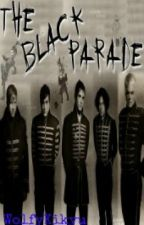 The Black Parade (MCR/Ferard) by wolfykikyu