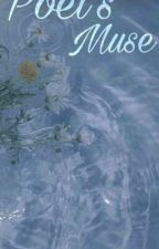 A Poet's Muse  by linnmarie74