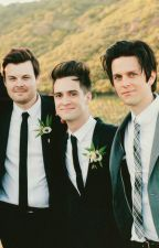 60+ Panic! at the Disco Facts by boybandfacts