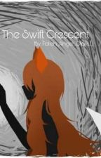 The Swift Crescent [Levi X Oc] {Under Editing} by Fallen_Angel_Otaku_
