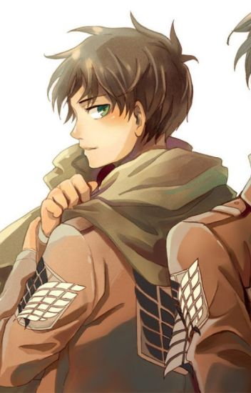 Eren x Reader x Levi: Chapter 1: Emotional Games~ (LEMON)