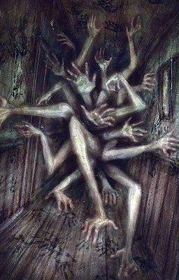 Đọc truyện Nhà Trọ Địa Ngục FULL