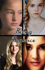 Being Beatrice by The_Chosen_Tribute