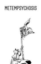 metempsychosis | senku i. by aki-yus