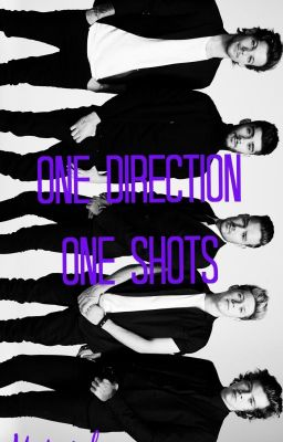 One Direction (imagine one shots)