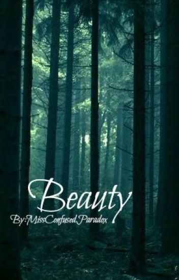 Beauty [boy x boy]