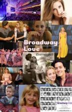 Broadway Love by Rivernugget